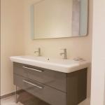 Photo Salle de bain | Chauffageo